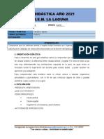 GUIA DIDADCTICA_ciencias_grado quinto_P1