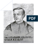 Francisco Antonio Uzcátegui y Dávila