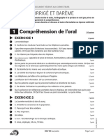 delf-dalf-b2-tp-correcteur-sujet-demo