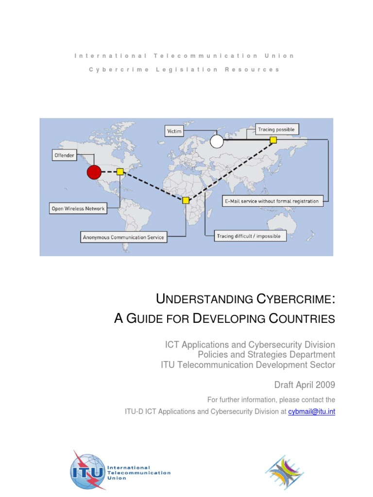 cybercrime digital forensics and jurisdiction studies in computational intelligence book 593