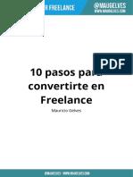 10-pasos-para-convertirte-en-freelance