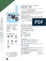 SDC 04COMP-14-001 ITEM 3