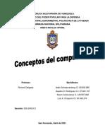 Trabajo- Programacion-U1.-convertido