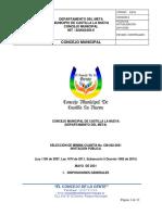 INVMC_PROCESO_21-13-11977915_28896160_89129620