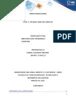 FASE_5_POA_ABRAHAM_HERNANDEZ_GRP_212025_8.docx-convertido