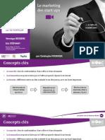S3.1-Marketing_des_startups