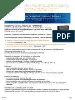 PDF-Formation-digitaliser-cabinet-expertise-comptable