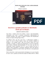 Projeto Alienígena 1947-2046