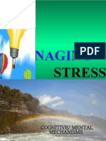 Stress Mgt
