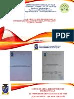 Codul de Etica UPS IC
