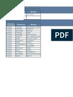 Reporte Ley Transp Convocatoria 20201210