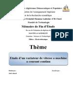 Nouveau Microsoft Office Word Document2