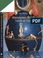 Belting.2002.Hieronymus.Bosch.Garten.der.Lueste