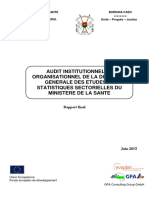 1 133535 Burkina Faso Paps Rapport Diagnostic Final Dgess