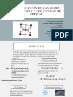 04Clasificacion de las redes de Bravais (2)