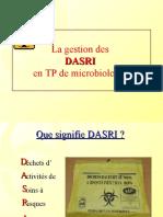 DASRI_Stagiaires_IUFM_07_08