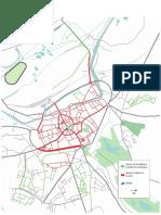 Plan Zone 30