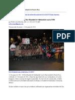 12-03-11 Rebasa expectativas el Día Mundial de Solidaridad con la UPR