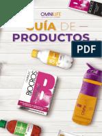 V2_Gua_de_Productos_2020_GT_Digital