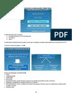 07. Clase 9 - Extincion de la Oblig. Tributaria  y Prescripcion - Impuestos 2 FCE