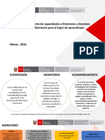 PPT-MONITOREO-Directores