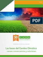 2015-11_-_Bases_del_CC