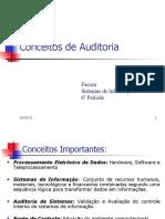 Aula+auditoria+2+-+Conceitos