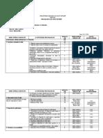 programul de audit intern si minuta sedintei de deschidere (2)