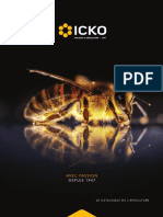 Catalogue-ICKO-Apiculture-2020 (1)
