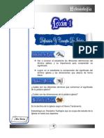 03_Eclesiologia_Leccion1