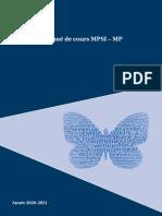 resume_de_cours(MPSI_MP)