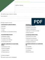 Evaluación formativa 4-Ciudadanía,116 y 117