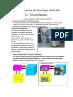 4.chap.4 Automatisme et Informatique Industrielle