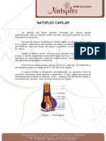 lit_Natuplex Capilar[1]