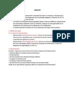 5.chap.5 automatisme et informatique industrielle
