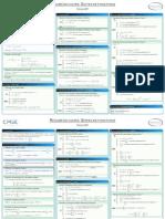 Poster_Suites_Series_fonctions (1)