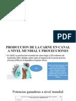 Cadenas Cranicas