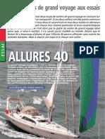 28fr_Essai_Allures_40_et_Boreal_44
