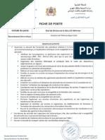 Fiches-de-Postes_compressed