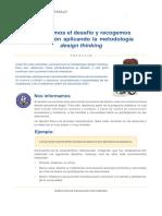 EPT METODOLOGIA design thinking (1) (1)