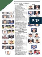 Broward Baseball3