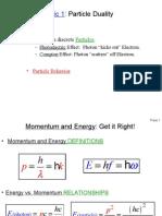 0_Dualitas_Partikel