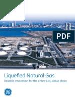 LNG_new
