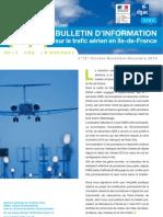 bulletin_no14