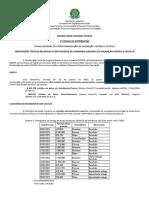 Anexo Décimo Nono Informe Técnico (1)