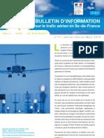 DGAC Bulletin 11
