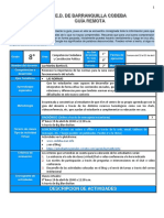 6° Guía de Constitución 2021- 8°