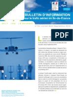 DGAC bulletin 13
