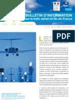 DGAC bulletin 12