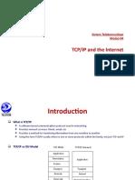04. TCP-IP